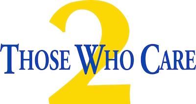 2thosewhocare