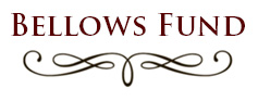 Bellows Fund
