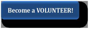 ucp of maine volunteer-button