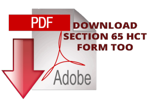 AdobePDF SECTION 65HCT