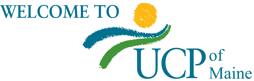cropped-UCP-logo-Welcome-e1434983098507.png