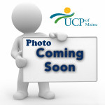 photo coming soon UCP