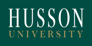 Husson_Logo_Color_Medium_300_dpi