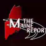 maine report