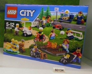 lego-city-60134_1_a568ea0b4d5a175d14511eaffd55349f.today-inline-large