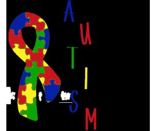 Autism Awareness Month Ucp Of Maine