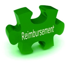 ucp of maine reimbursement puzzle
